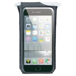 Topeak Topeak Drybag Iphone 6 zw cpl