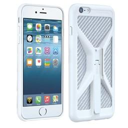 Topeak Topeak RideCase Iphone 6+ wt cpl