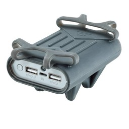 Topeak Topeak powerpack Smartphone