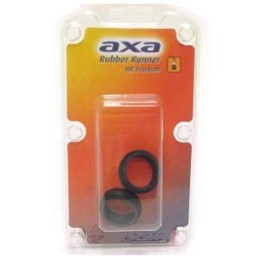 Axa Axa loopwiel HR Traction (2)