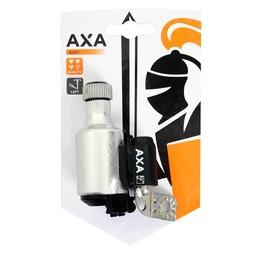 Axa Axa dyn 8201 L