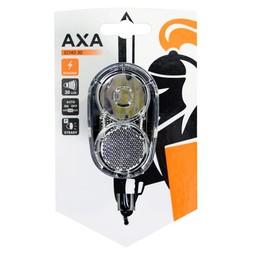 Axa Axa kopl Echo Led 30 Lux auto