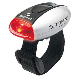 Sigma Sigma a licht Micro zi