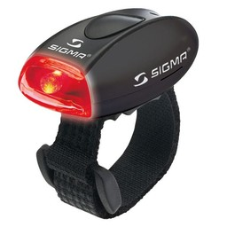 Sigma Sigma a licht Micro zw