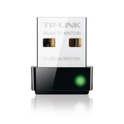 TP-Link TP-Link wireless nano adapter 150 Mbps