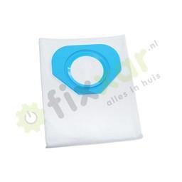 Easyfiks Stofzuigerzakken GS 80 Micro Fleece Nw Stijl