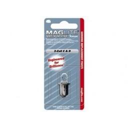 Huismerk 2 CELL krypton  maglite