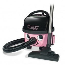 Numatic Hetty HET-160