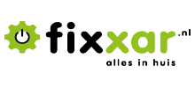 Onderdelenhuis Fixxar
