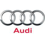 De juiste laadkabel voor uw Audi plug-in hybide