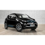 Laadkabel BMW i3 met 22kWh accu