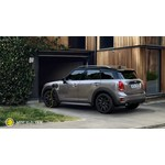 Laadkabel Mini Cooper S E Countryman ALL4