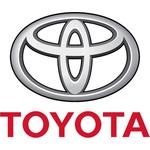 Laadkabel Toyota