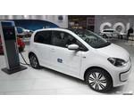 Laadkabel Volkswagen e-Up