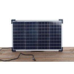 Tecmate Optimate Solar 40W
