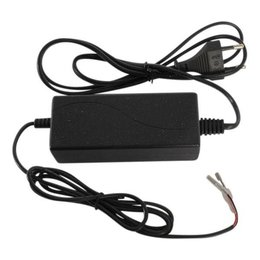 Cellpower Acculader 24V 1A