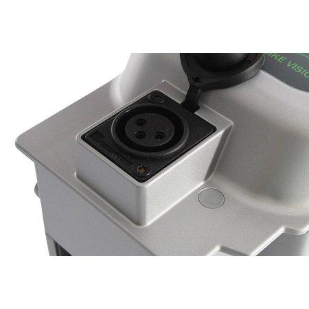 E-Bike Vision Accu 26V Panasonic - Frame - 25Ah - 624Wh