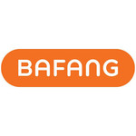 Fietsaccu voor uw Bafang e-bike motor