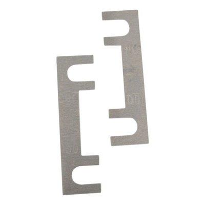 Telwin 100A zekering (2 stuks)