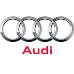 Laadstation Audi