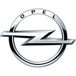 Laadstation Opel