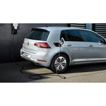 Laadstation Volkswagen e-Golf