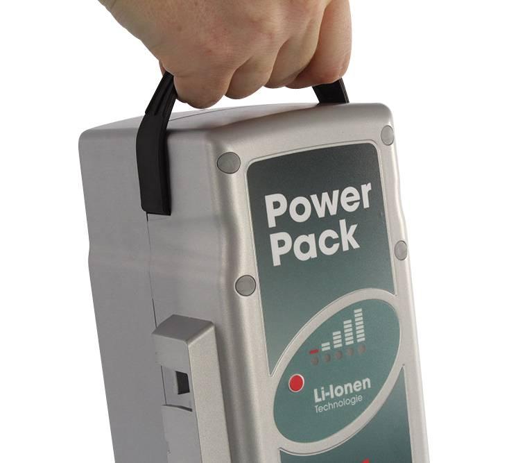 Accu Voor De Elektrische Fiets Te Vinden Op Acculaders Nl