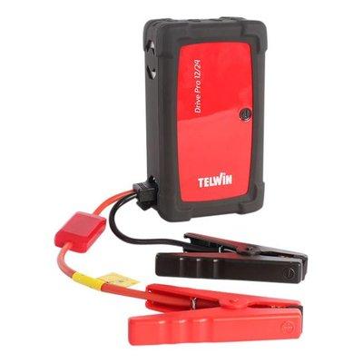 Telwin Drive Pro 12/24