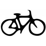 Elektrische fiets/ E-bike