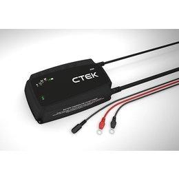 CTEK I1225 (12V / 25A)