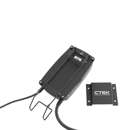 CTEK PRO 25SE (12V / 25A)