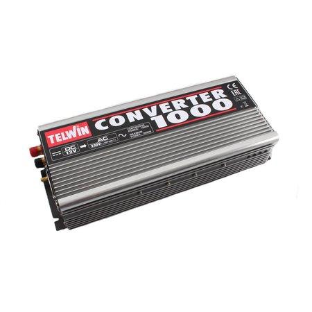 Telwin Converter 1000