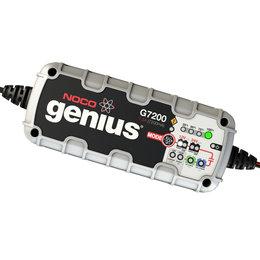 Noco Genius G7200 acculader/ druppellader