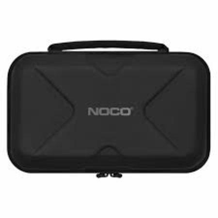 Noco Genius beschermende koffer GBC014 voor GB70