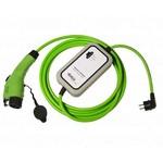 Mobiele thuislader/ mobiel laadstation/ mobiele laadpaal
