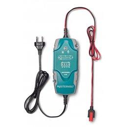 Mastervolt Easycharge Portable 4.3A