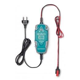Mastervolt Easycharge Portable 1.1A