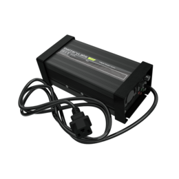 BatteryLabs MegaCharge Lithium-ion 48V 5A
