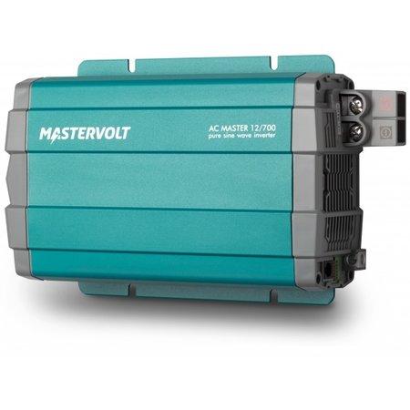 Mastervolt AC Master 12/700 IEC (230 V)