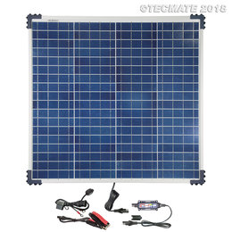 Tecmate Optimate Solar 60W