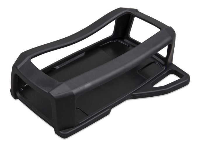 Rubber Bumper voor Blue Smart IP65 laders