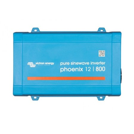 Victron Phoenix 12/800 DC/AC Omvormer