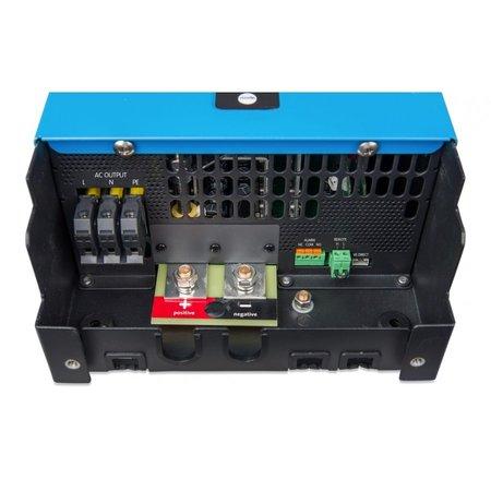 Victron Phoenix 12/1600 Smart DC/AC Omvormer