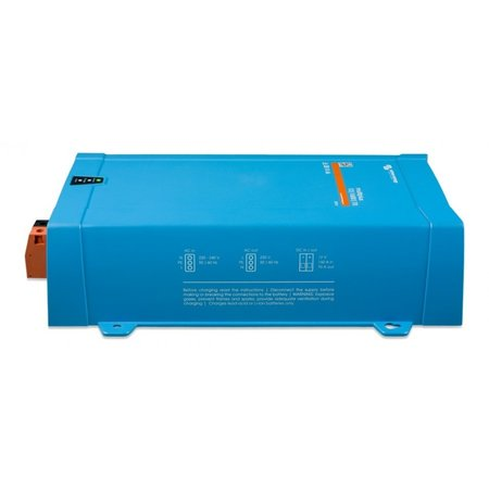Victron MultiPlus IP21 12/1600/70-16 230V VE.Bus