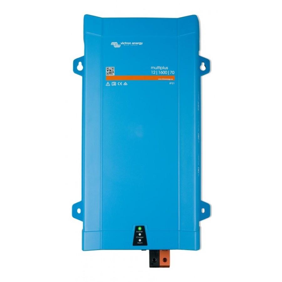 MultiPlus IP21 12-1600-70-16 230V VE.Bus
