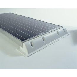 Solara Solar montage spoilers HS55/W