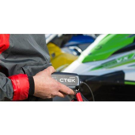 CTEK CT5 POWERSPORT - Lithium