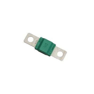 Zekering 40A MIDI (48V)