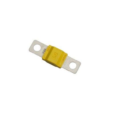 Zekering 60A MIDI (48V)