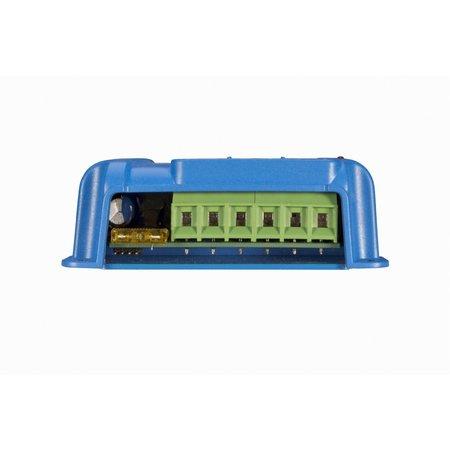 Victron BlueSolar MPPT 75/15 Solar Laadregelaar
